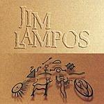 Jim Lampos Dreamland in Flames