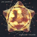 Jim Lampos Starlight Theatre