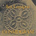 Jim Lampos Cosmogram