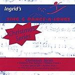 Ingrid's Sing & Dance-a-longs Christmas Series