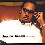 Jamie Jones Illuminate
