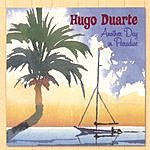 Hugo Duarte Another Day In Paradise