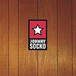 Johnny Socko Johnny Socko