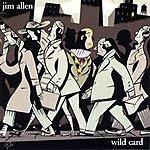 Jim Allen Wild Card