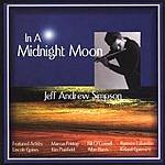 Jeff Andrew Simpson In A Midnight Moon