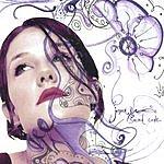 Jessica Dye Sacred Code