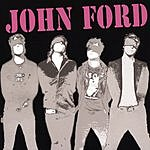 John Ford Bullets For Dreamers