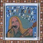 Jenny Kerr Extra Strength