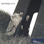 The Josh Cramoy Band Saving Grace