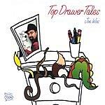 Joe Wos Top Drawer Tales
