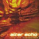 Jerry Berlongieri Alter Echo Original Soundtrack