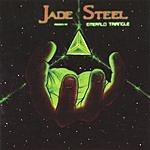 Jade Steel Jade Steel Presents The Emerald Triangle