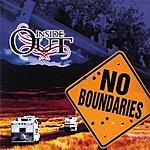 Inside Out No Boundaries