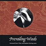 Immanuel Davis Prevailing Winds