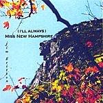 Jim Britton (I'll Always) Miss New Hampshire