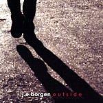 J.E. Borgen Outside