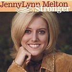 Jenny Lynn Melton Stronger