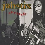 Jahstix Skratch