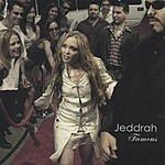 Jeddrah Famous