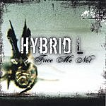 Hybrid L Face Me Not