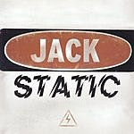 Jack Static Stop, Drop And Rock!