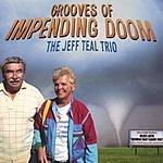 Jeff Teal Grooves Of Impending Doom