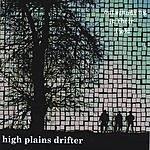 High Plains Drifter Outstanding In Their Field