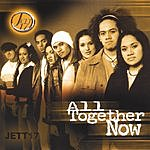 Jett17 All Together Now