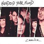 Hundred Year Flood Cavalier