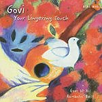 Govi Your Lingering Touch