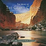 Nicholas Gunn The National Parks Series: The Music Of The Grand Canyon