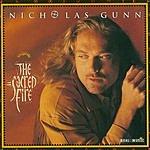 Nicholas Gunn The Sacred Fire