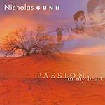 Nicholas Gunn Passion In My Heart