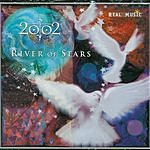 2002 River Of Stars