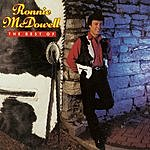 Ronnie McDowell The Best Of
