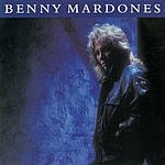 Benny Mardones Benny Mardones