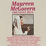 Maureen McGovern Greatest Hits