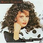 Marie Osmond Steppin' Stone