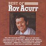 Roy Acuff Best Of Roy Acuff