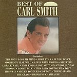 Carl Smith Best Of