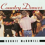 Ronnie McDowell Country Dances