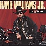 Hank Williams, Jr. Hog Wild