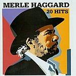 Merle Haggard 20 Hits