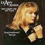 LeAnn Rimes You Light Up  My Life