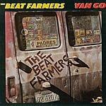 The Beat Farmers Van Go