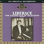 Liberace The Golden Age Of Television: Vol.1