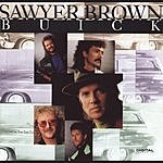 Sawyer Brown Buick