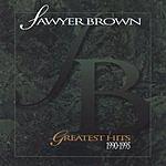 Sawyer Brown Greatest Hits 1990-1995