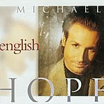 Michael English Hope