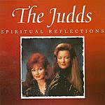 The Judds Spiritual Reflections
